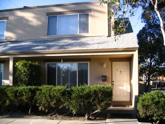 4883 Lafayette St, Santa Clara, CA 95054