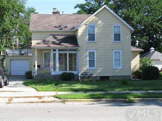 3993 Prairie St SW, Grandville, MI 49418