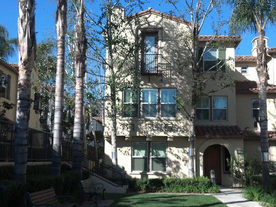2481 Wagner St UNIT 8, Pasadena, CA 91107