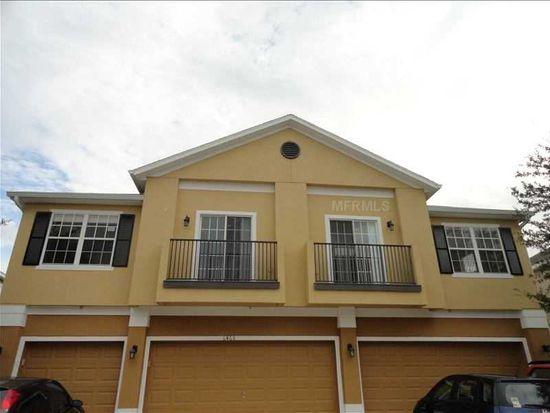 6468 S Goldenrod Rd # 34A, Orlando, FL 32822