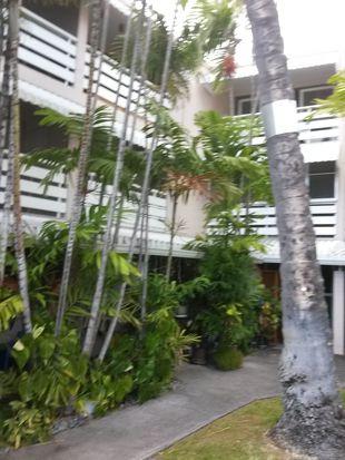 1330 Wilder Ave APT 220, Honolulu, HI 96822