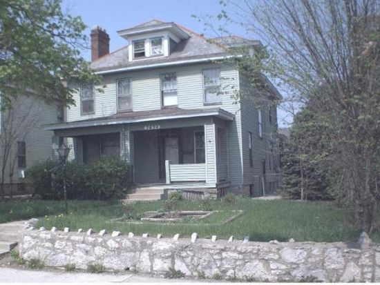 2634 W Broad St, Columbus, OH 43204