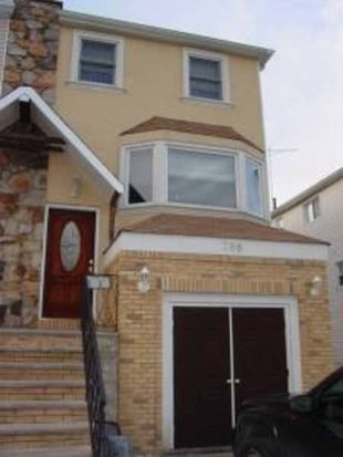 286 Nome Ave, Staten Island, NY 10314