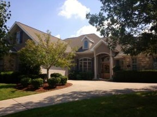 2032 Highland Falls Ct, Gray, TN 37615