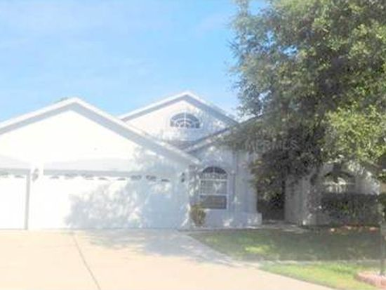 10225 Meadow Crossing Dr, Tampa, FL 33647