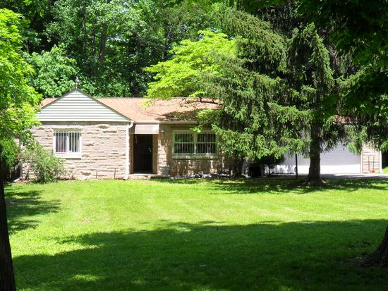 3502 E 39th St, Indianapolis, IN 46205