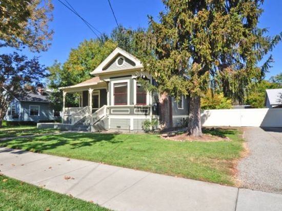 443 Saint Mary St, Pleasanton, CA 94566
