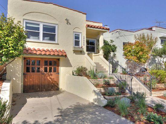 1128 Santa Fe Ave, Albany, CA 94706