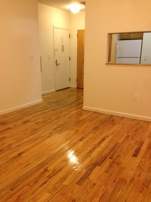 79 W 128th St APT 2B, New York, NY 10027