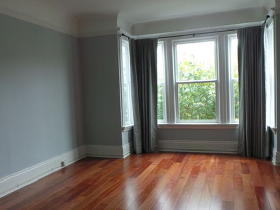 1454 California St APT 2, San Francisco, CA 94109