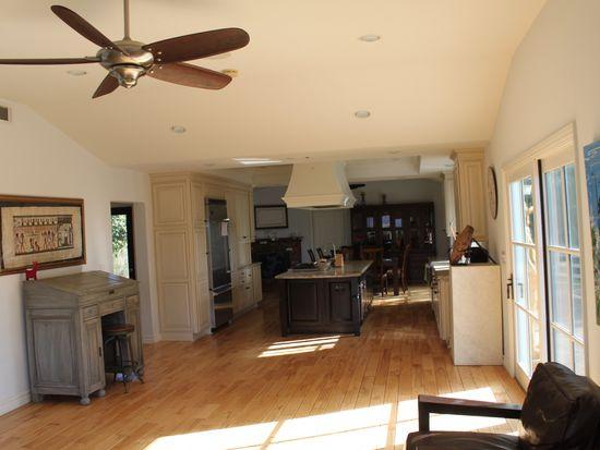 6098 Clear Valley Rd, Hidden Hills, CA 91302