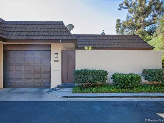 4230 Collwood Ln, San Diego, CA 92115