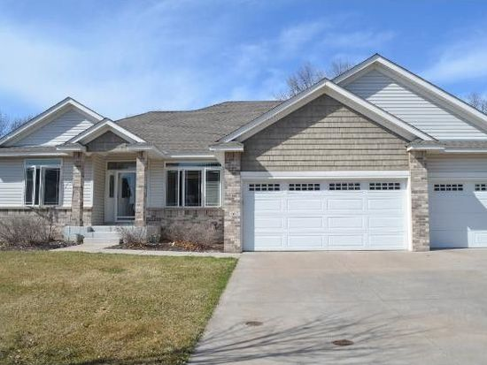 667 158th Ave NW, Andover, MN 55304