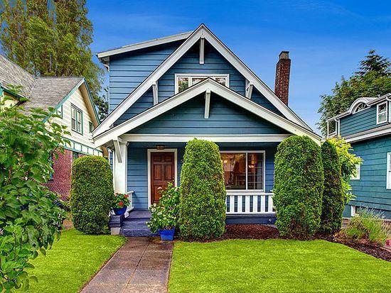 504 23rd Ave E, Seattle, WA 98112