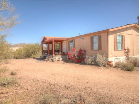 47228 N 14TH Ave, New River, AZ 85087