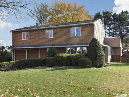 48 Sherwood Dr, Huntington, NY 11743