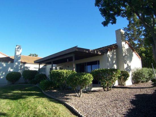 17487 Plaza Otonal, San Diego, CA 92128