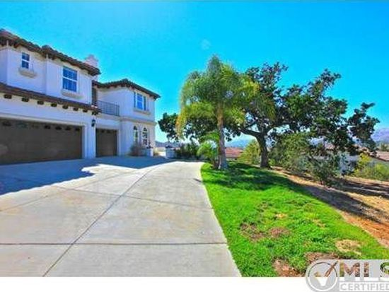 1335 Southern Oak Ave, Simi Valley, CA 93063