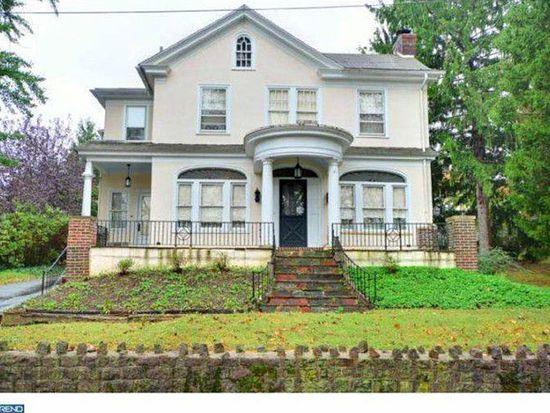1012 E Schuylkill Rd, Pottstown, PA 19465
