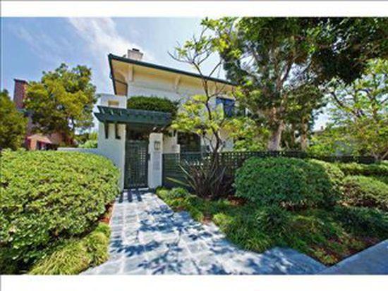 7729 Eads Ave, La Jolla, CA 92037