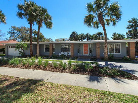 1508 Anchor Ct, Orlando, FL 32804