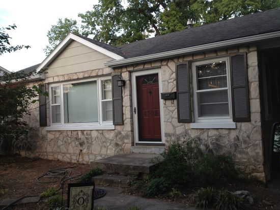 1308 Henry Dr, Bowling Green, KY 42104