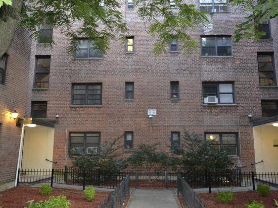 18830 87th Dr # 5/J, Hollis, NY 11423