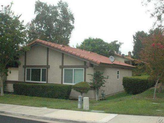 28041 Via Machado, Mission Viejo, CA 92692