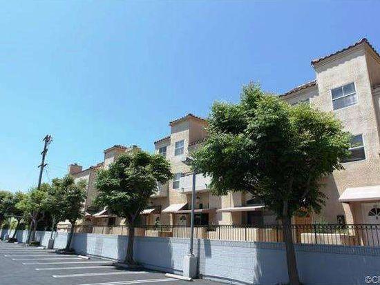 11050 Riverside Dr UNIT 103, North Hollywood, CA 91602