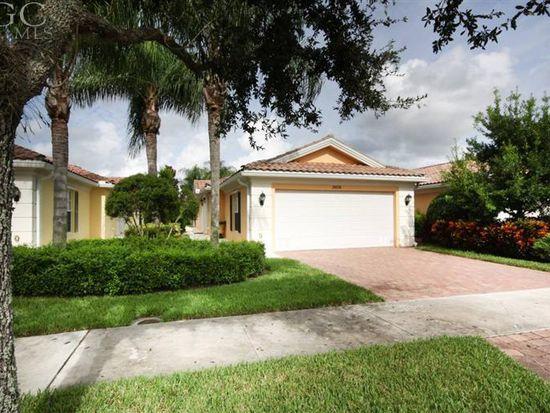 28074 Boccaccio Way, Bonita Springs, FL 34135
