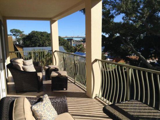 187 Brooks St SE UNIT A302, Fort Walton Beach, FL 32548
