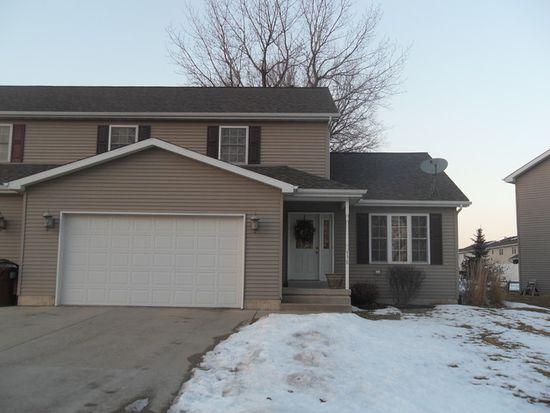 938 Evans St, Ottawa, IL 61350