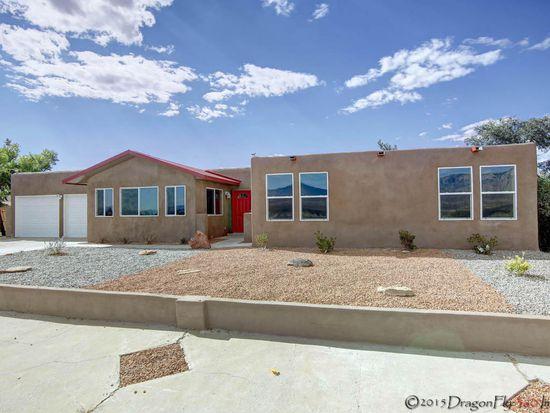 403 Villa Verde Dr SE, Rio Rancho, NM 87124
