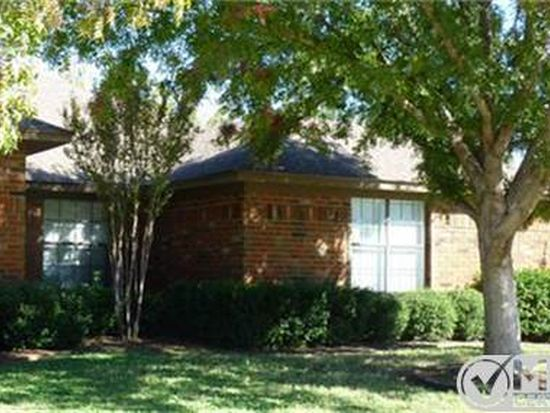578 Lee Dr, Coppell, TX 75019