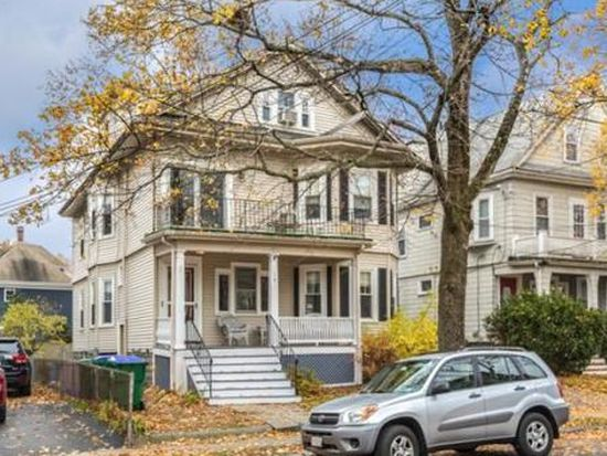 gorham rd medford ma 02155 apartments for rent zillow
