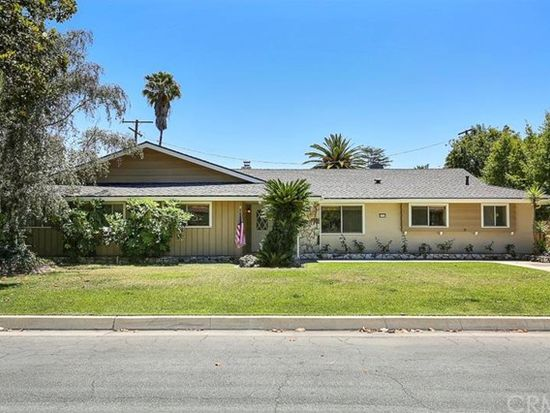 44 W Arthur Ave, Arcadia, CA 91007