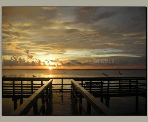 101 N Marion Ct APT 212, Punta Gorda, FL 33950