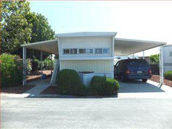 1220 Tasman Dr SPC 54, Sunnyvale, CA 94089