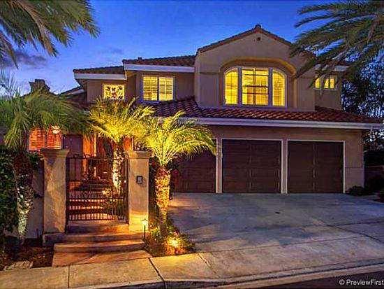 12770 Sandy Crest Ct, San Diego, CA 92130