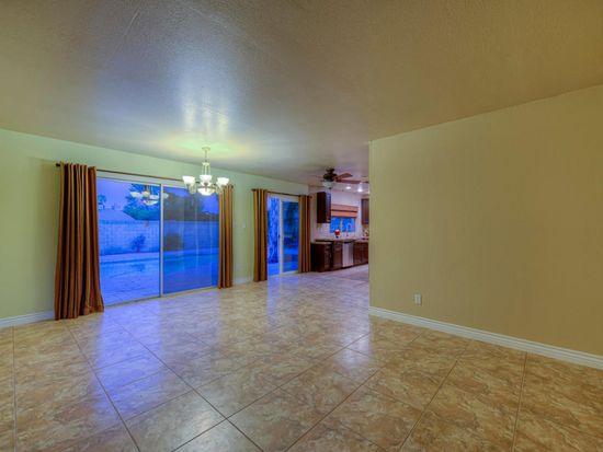 10809 N 33rd Pl, Phoenix, AZ 85028