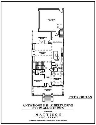 291 Alberta Dr NE, Atlanta, GA 30305