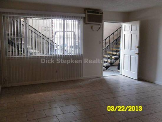 248 W Poplar St APT B, Stockton, CA 95203