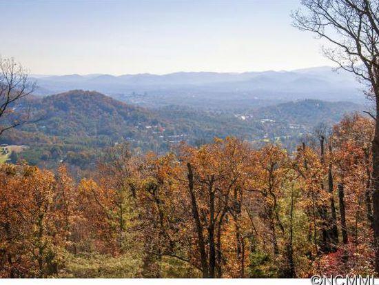 11 Elk Mountain Scenic Hwy, Asheville, NC 28804