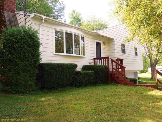 50 Sixth Ave, Augusta, ME 04330