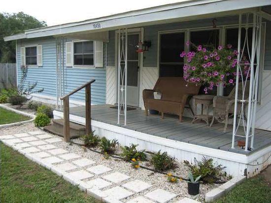 10450 Vineyard Ln, Pensacola, FL 32534