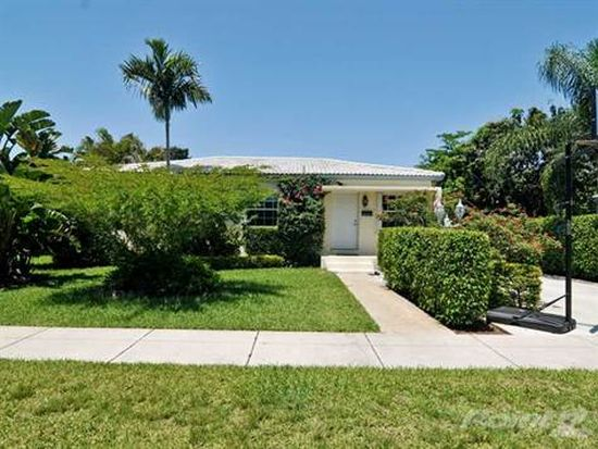 6620 SW 63rd Ct, South Miami, FL 33143