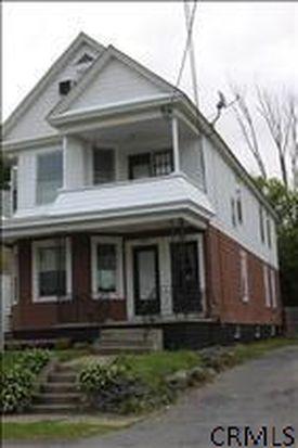 1746 Lenox Rd # 48, Schenectady, NY 12308
