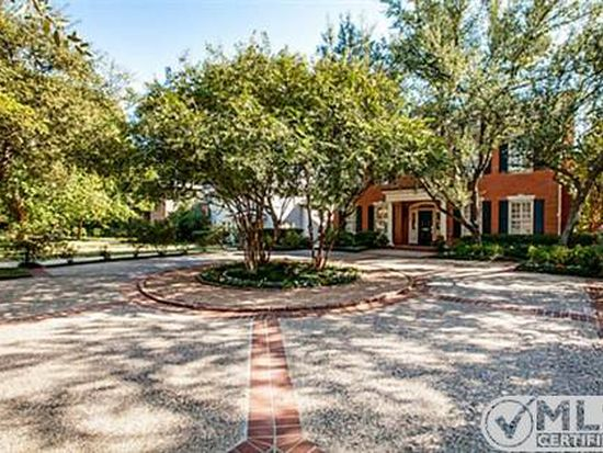 3213 Beverly Dr, Dallas, TX 75205