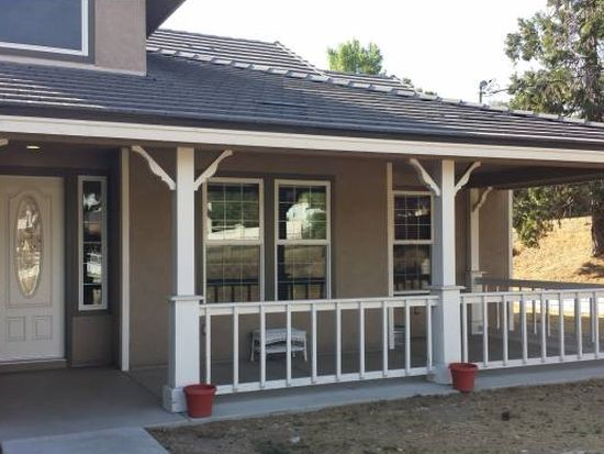 800 Greenwood Ave, San Bernardino, CA 92407