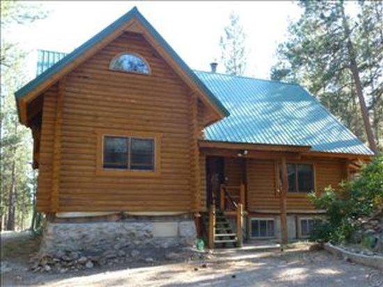 460 S Kootenai Creek Rd, Stevensville, MT 59870